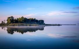 Bildband Ein Jahr auf Usedom Zecherin Andrea Dumke